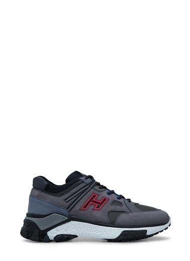 Hogan Ayakkabı Füme